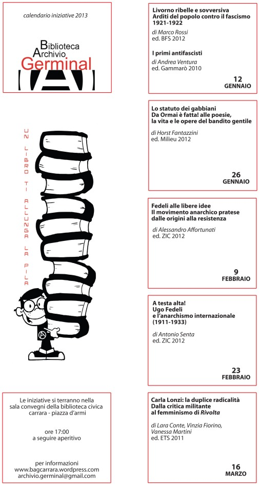 locandina calendario copia